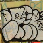 DSC_0616
