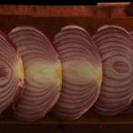 onion.line.